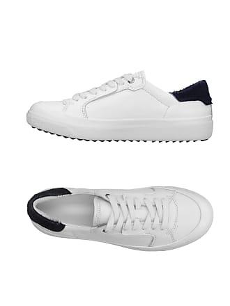 In Von D'oro®Stylight Schuhe Damen Weiß Pantofola QdECroxBeW