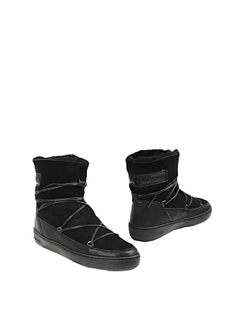 Chaussures Moon Moon Boot Chaussures Bottines Bottines Boot q1SnfX0wZx