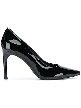 Geox Pumps Varnished Varnished Pumps Geox Noir Varnished Geox Geox Varnished Varnished Noir Noir Geox Pumps Noir Pumps xvASqfBwwZ