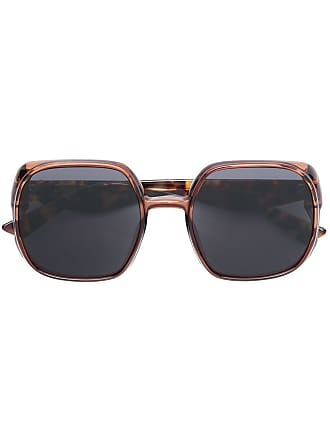 9a8b2a0fac Dior® Sunglasses − Sale  up to −55%