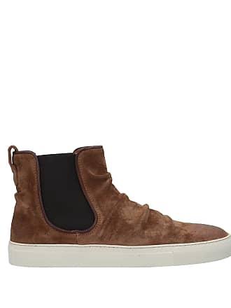 John Varvatos FOOTWEAR - Ankle boots su YOOX.COM
