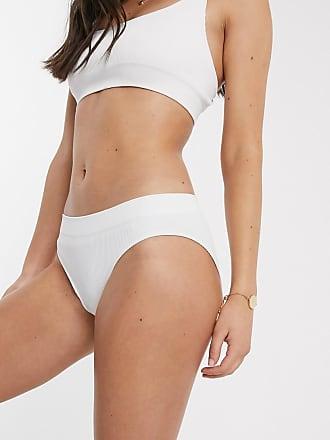 Sous Vêtements Weekday : Achetez jusqu'à −72% | Stylight