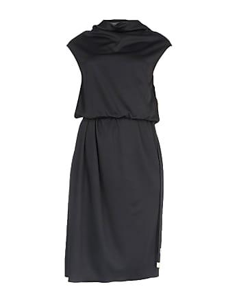 40aa7b10373413 Robes Marc Jacobs®   Achetez jusqu  à −70%   Stylight