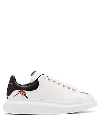 57bb28f79063 Chaussures Alexander McQueen®   Achetez jusqu  à −60%   Stylight