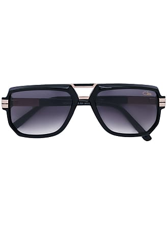 6374fc4db5601 Black Sunglasses  1032 Products   up to −40%