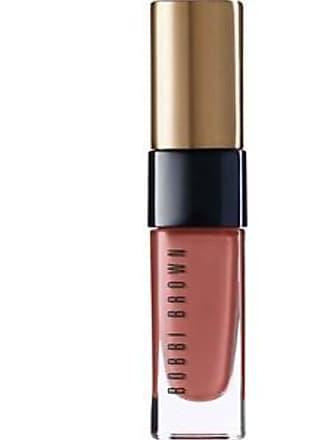 Bobbi Brown Lippen Luxe Liquid Lip High Shine Nr. 06 Strike A Rose 6 ml
