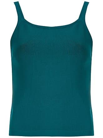 50f7aba16 Egrey® Tops: Compre a R$ 179,00+ | Stylight