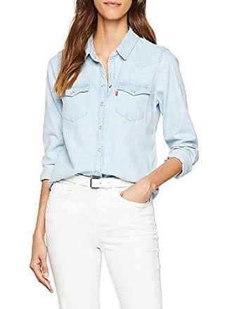Camicie Donna Levi s®  Acquista fino a −70%  d7dfa09b771