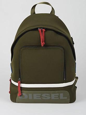 37ab0b53e277d Diesel SCUBA-B F-SCUBA BACK BACKPACK Größe Unica