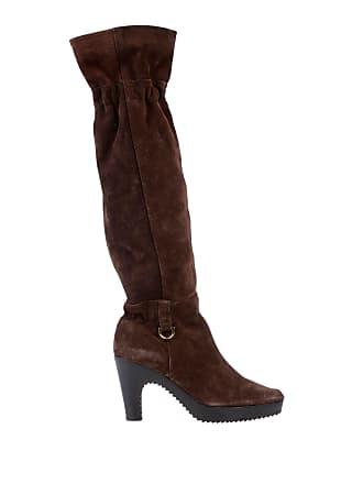74bd79ad4b3 Laarzen van Michael Kors®: Nu tot −58% | Stylight