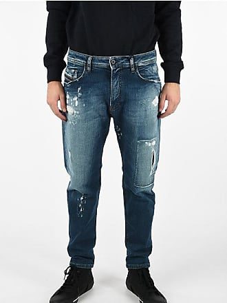 Diesel 18cm NARROT-T Sweat jeans Größe 30