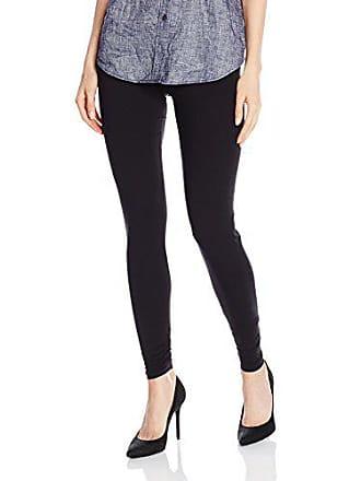 Cosabella Womens Rimini Classic Legging, Black, Large