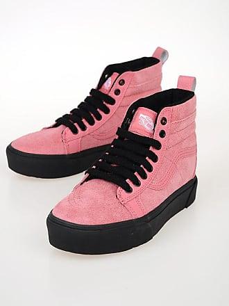 6afba20f9aa Leren Sneakers van Vans®: Nu tot −45% | Stylight