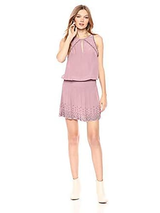 6714b6a7c94a4 Ramy Brook® Dresses  Must-Haves on Sale up to −80%