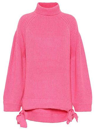 Ellery Wallerian wool-blend sweater
