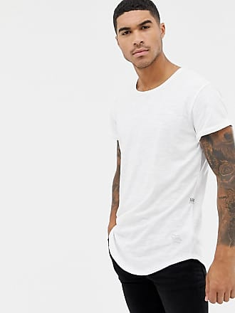 G-Star Vontoni t-shirt in white - White