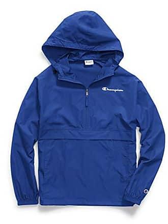 9f321fb28f23 Champion® Jackets − Sale  up to −20%