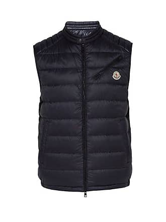 2639fc8c9 Moncler Vests for Men  Browse 91+ Items