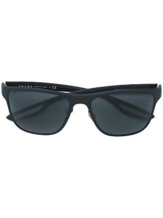 246f10d8a54ed Para homens  Compre Óculos De Sol de 84 marcas   Stylight