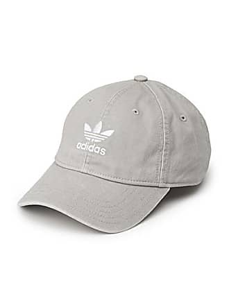 52cdfaf8a57 Adidas Baseball Caps for Women − Sale  up to −38%