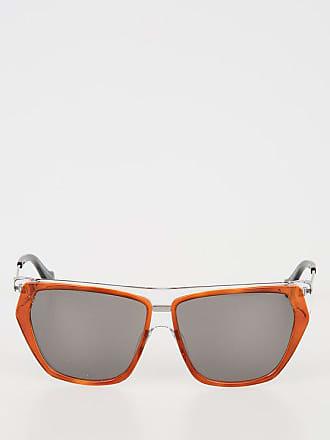 7b487602d2 Gafas De Sol de Balenciaga®: Ahora hasta −55%   Stylight
