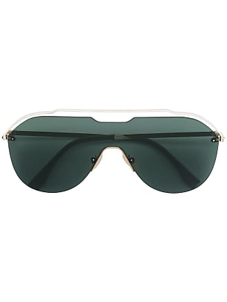 000231356b0cf Fendi® Sunglasses  Must-Haves on Sale up to −20%