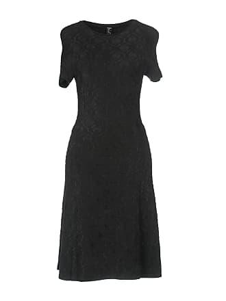 Kleider von Tricot Chic®  Jetzt bis zu −72%   Stylight fb0494eb58