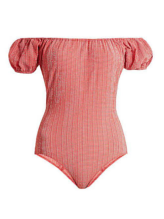 daeea336cc Maillots De Bain Lisa Marie Fernandez® : Achetez jusqu''à −70 ...