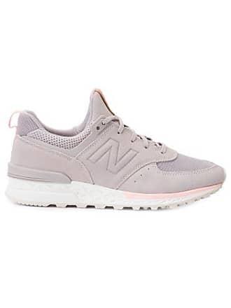 439cb8d986 New Balance® Moda  Compre agora com até −54%