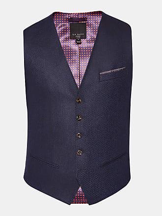 b192067b6240 Ted Baker® Anzüge  Shoppe bis zu −52%   Stylight