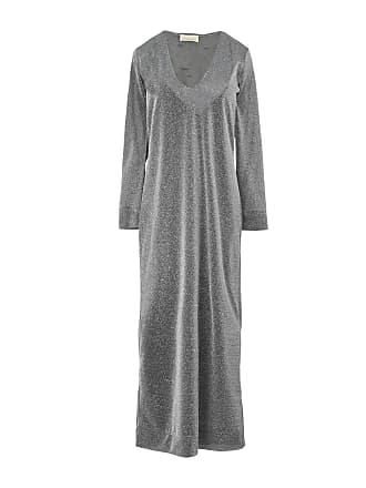 526eba9037f8 Bekleidung in Silber  Shoppe jetzt bis zu −70%   Stylight