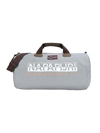dfa5b63a60 Sacs Napapijri® : Achetez jusqu''à −46%   Stylight