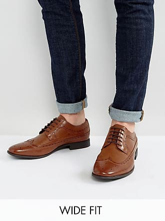 Brogues </p>                     </div>   <!--bof Product URL --> <!--eof Product URL --> <!--bof Quantity Discounts table --> <!--eof Quantity Discounts table --> </div>                        </dd> <dt class=