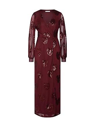 947e9824f2cd Kleider (60Er) Online Shop − Bis zu bis zu −70%   Stylight
