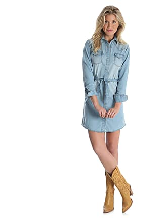314a0570bd58 Amazon Denim Dresses  Browse 11 Products at £14.62+