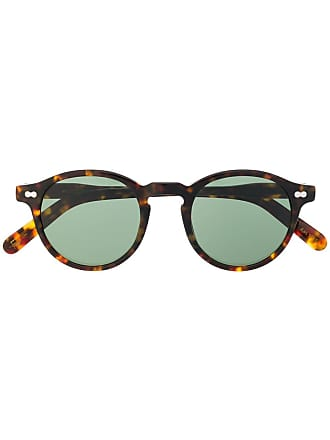 b67c7596d23 Moscot® Sunglasses − Sale  at USD  115.00+