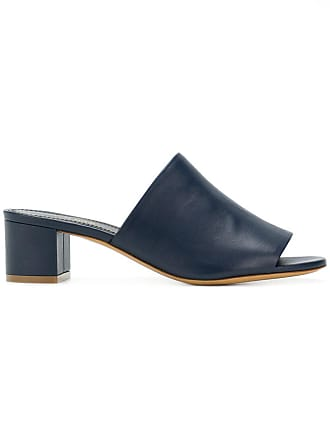 b154405319 Mansur Gavriel® Mules: Must-Haves on Sale up to −70% | Stylight