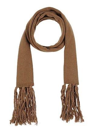 0db0ad04 Bufandas De Punto Marrón: 14 Productos & desde 8,56 €+ | Stylight