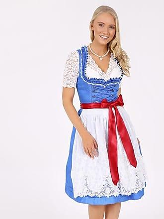 ea6ea1811a4d5c Damen-Trachtenmode in Blau Shoppen: bis zu −20%   Stylight