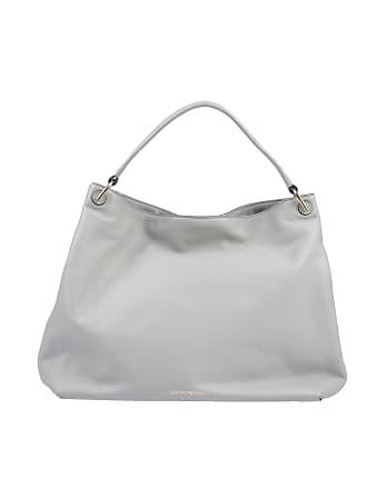7da9d427ac19 Emporio Armani® Handbags − Sale: up to −45%   Stylight