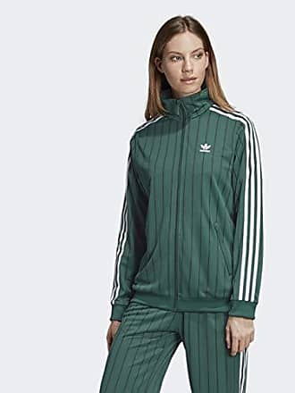 78c120d7bcd2 Adidas® Jackets  Must-Haves on Sale up to −50%