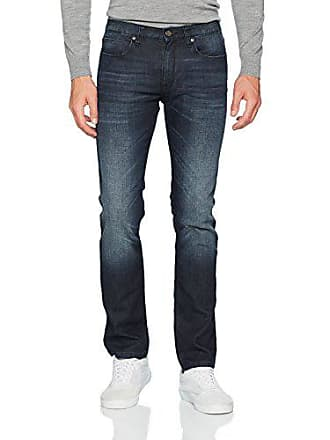 dbef0402100 Jeans HUGO BOSS para Hombre  40 Productos
