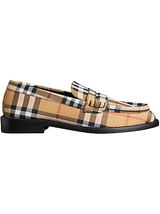 768ffc46263 Burberry® Low-Cut Shoes  Must-Haves on Sale up to −50%