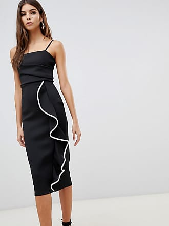 17956b1b644f1 Lipsy® Dresses: Must-Haves on Sale up to −82% | Stylight