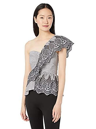 Amazon One-Shoulder Tops  Browse 106 Products at USD  3.83+  978ba4c0f
