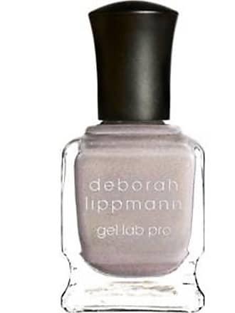 Deborah Lippmann Nails Nail Polish Gel Lab Pro Basic Delicate 15 ml