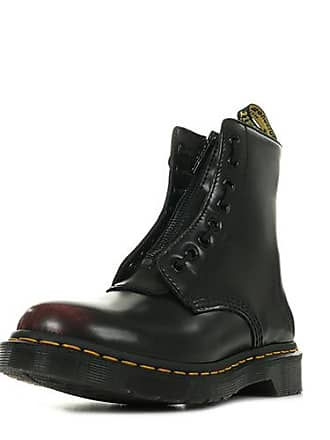 32f12b8635f8 Chaussures Dr. Martens pour Femmes - Soldes   jusqu  à −60%