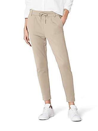 44b6e4117288 Pantalons À Pinces pour Femmes   Achetez jusqu  à −60%