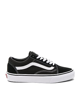 f362725fb439cf Black Sneakers  3579 Products   up to −60%
