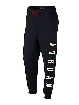 Nike Jordan PANTALONI JUMPMAN AIR JORDAN 60c18f2b841
